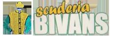 Bivans Scuderia